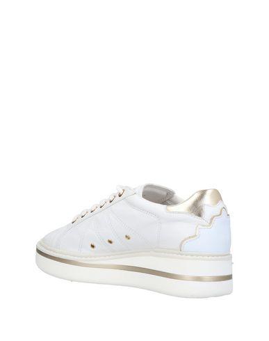 LUMBERJACK Sneakers Sneakers LUMBERJACK LUMBERJACK 7qvOzr7w