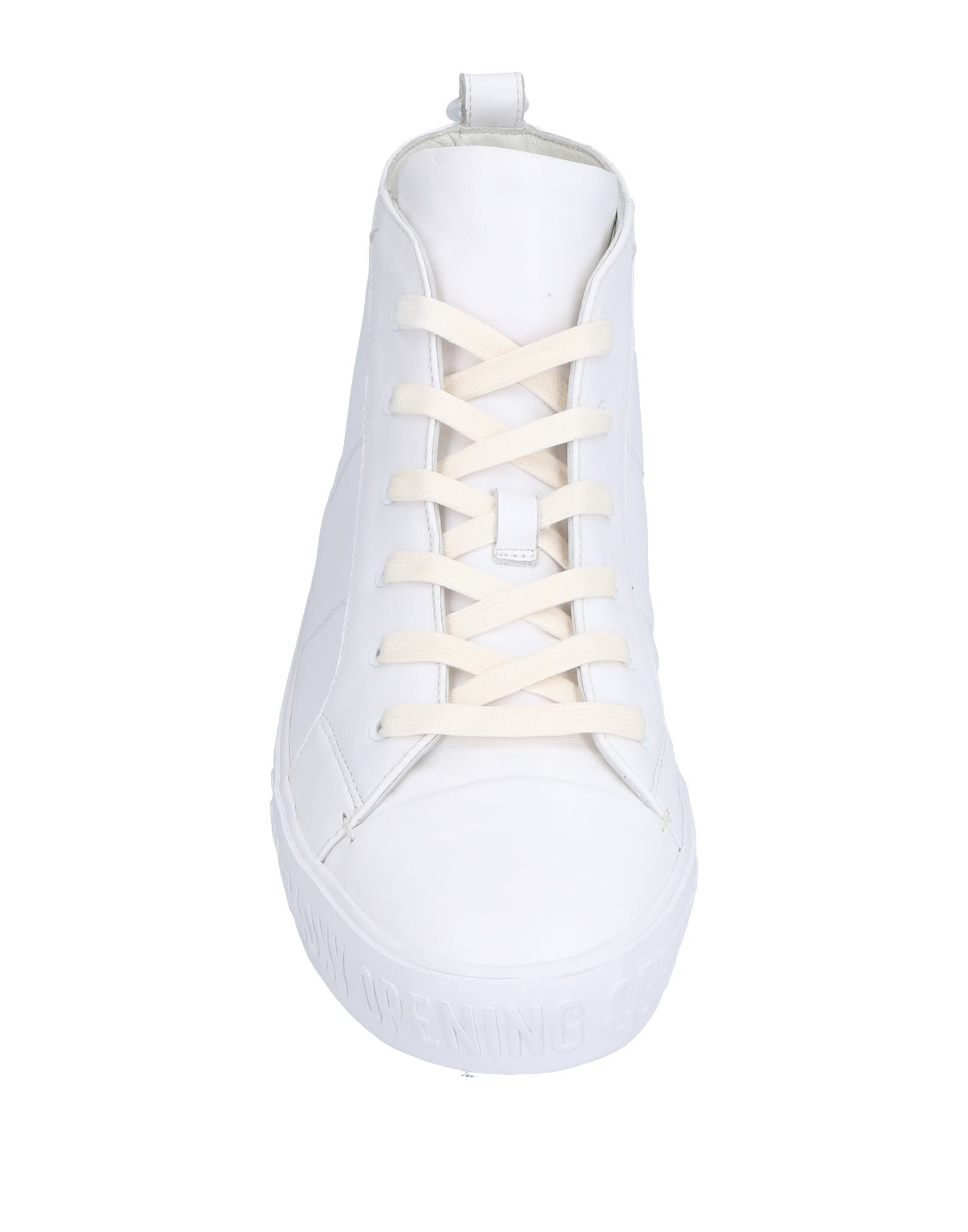 Rabatt echte Schuhe Opening Ceremony 11441606TO Sneakers Herren  11441606TO Ceremony 0cf756