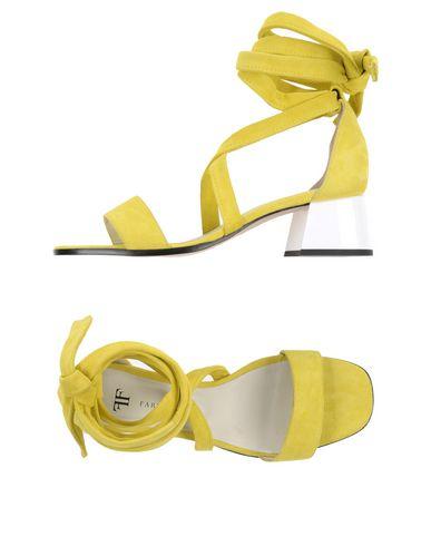 Farrutx Sandales   Chaussures D by Farrutx