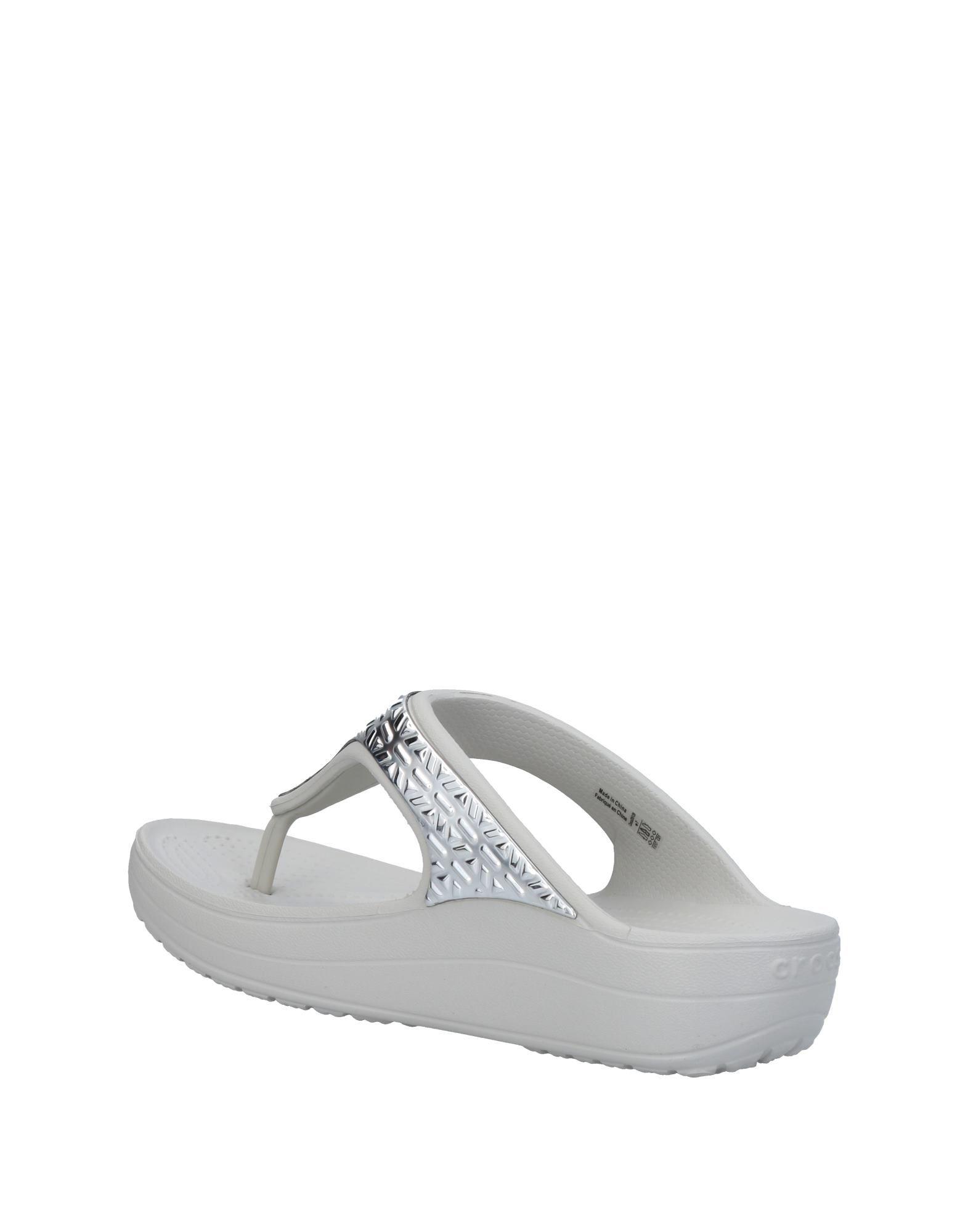Crocs Dianetten Damen    11441619HP Heiße Schuhe 040e98
