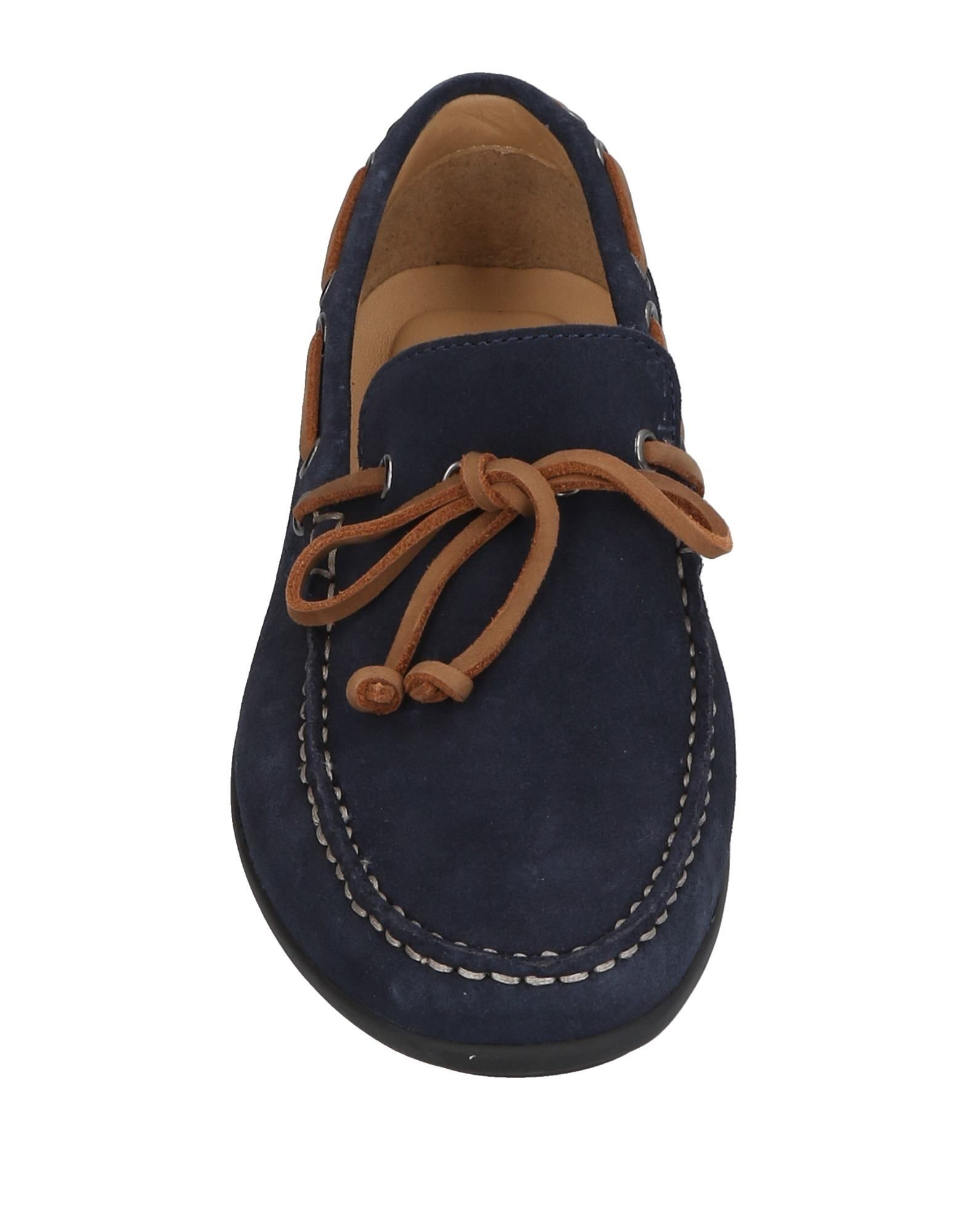 Lumberjack Loafers - Men  Lumberjack Loafers online on  Men United Kingdom - 11441636LC 8506ba