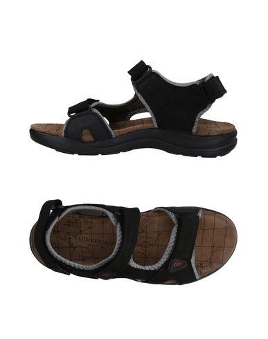 Lumberjack Sandals - Men Lumberjack Sandals online on YOOX United ... 52892bbd70