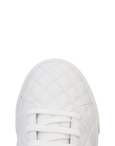 Bestes Großhandel Online BURBERRY Sneakers Footlocker Abbildungen Günstigen Preis Günstig Kaufen Klassisch pXe7CDwMqV