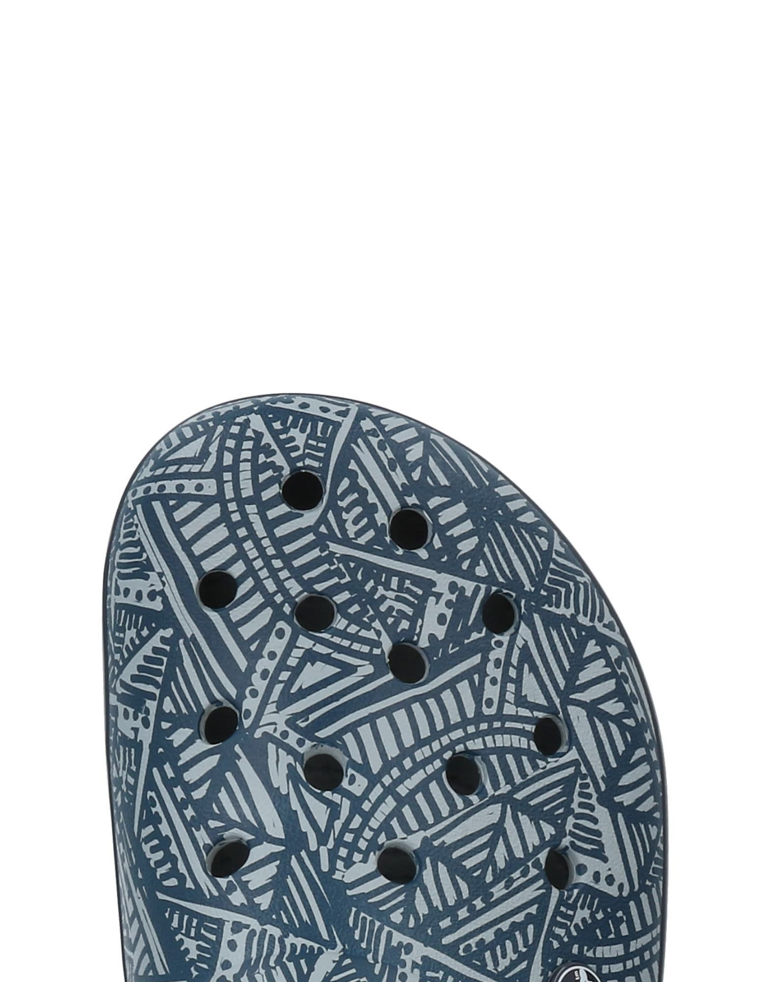 Crocs Sandalen Herren  11441656EN Heiße Schuhe 1ac34e