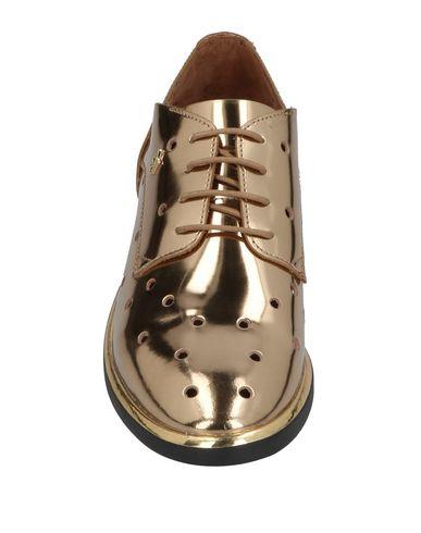 gratis frakt sneakernews billig online Armani Jeans Skolisser autentisk for salg 2biyNTeoyk