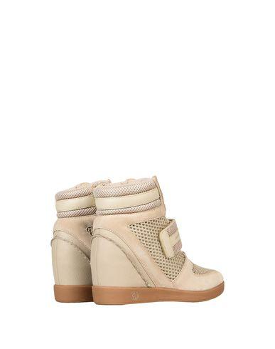 ARMANI JEANS Sneakers JEANS ARMANI JEANS Sneakers ARMANI JEANS Sneakers ARMANI HfppIqE