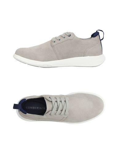 Zapatos con descuento Zapatillas Lumberjack - Hombre - Zapatillas Lumberjack - Lumberjack 11441679KA Azul oscuro 92e475