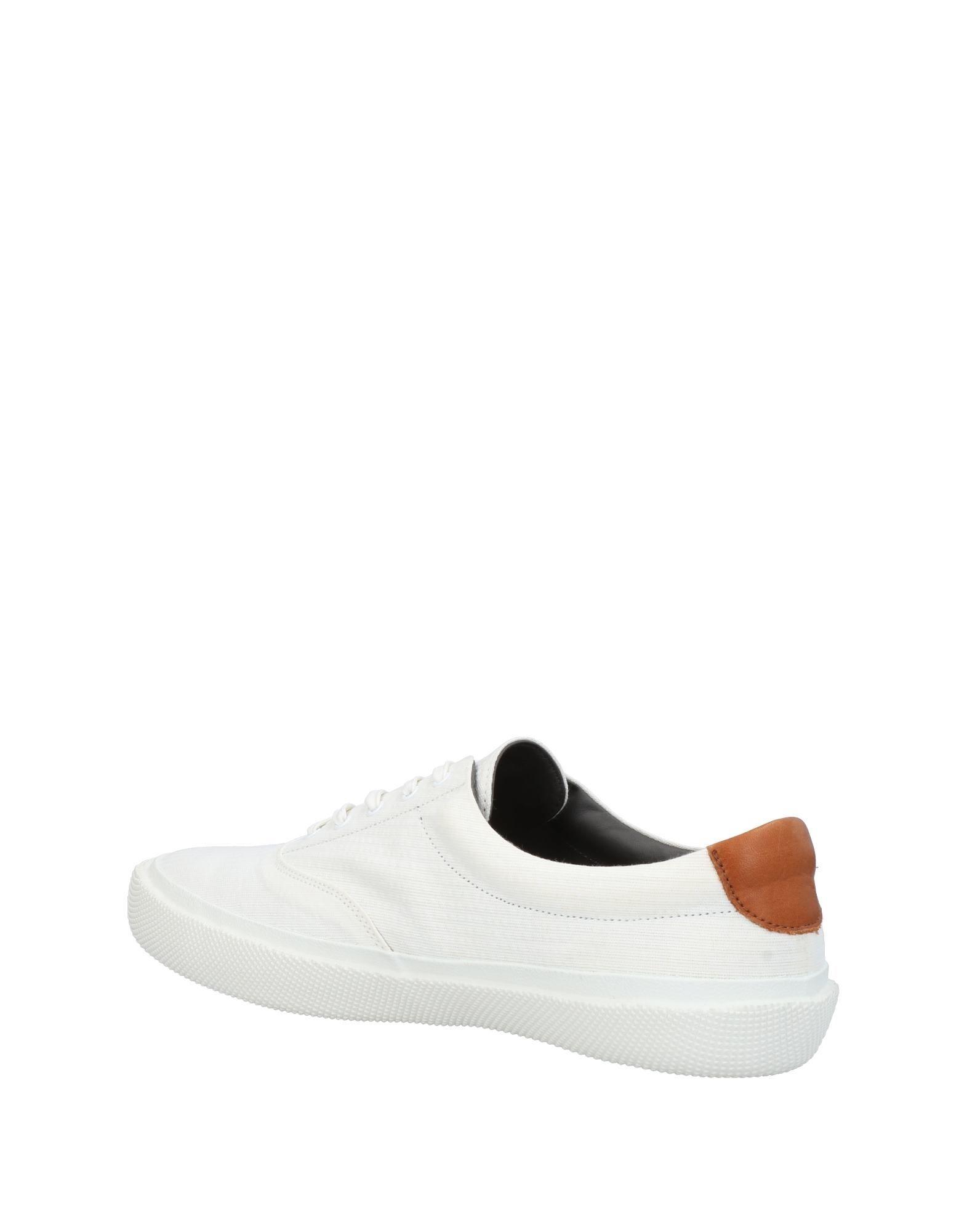 Spingle Move W Sneakers Herren 11441688ES  11441688ES Herren Neue Schuhe e863b6