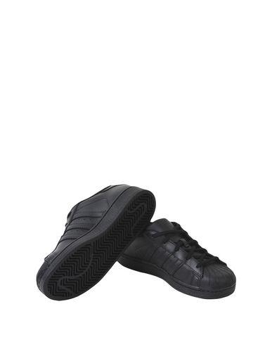 ADIDAS ORIGINALS superstar c Sneakers
