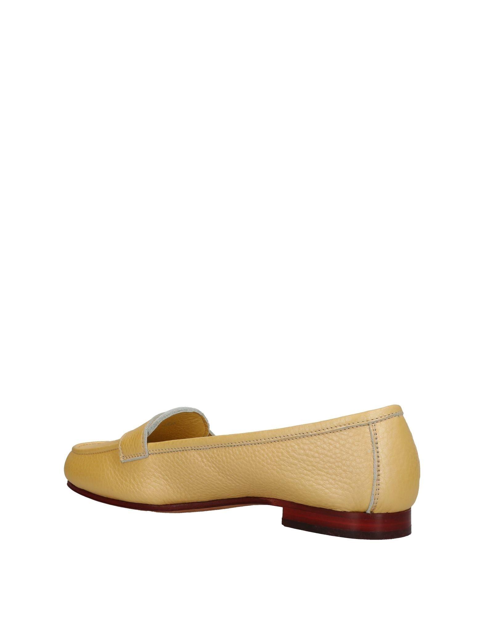 Andrea Ventura beliebte Firenze Mokassins Damen  11441709UL Gute Qualität beliebte Ventura Schuhe 1ec86e