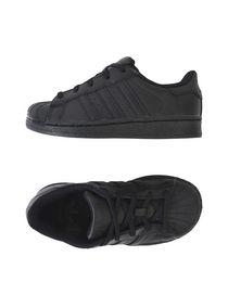 ca7113d13d2d4 Scarpe bambino Adidas Originals 3-8 anni - abbigliamento Bambino su YOOX