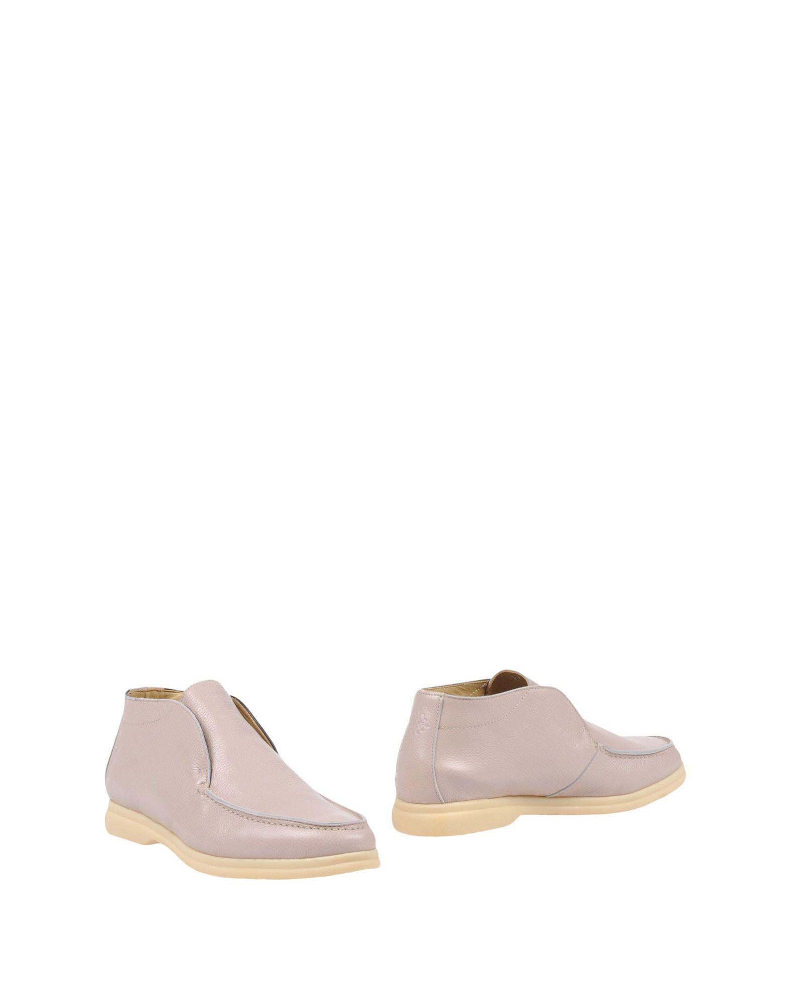 Andrea Ventura Damen Firenze Stiefelette Damen Ventura  11441721CH Neue Schuhe bbf1ba