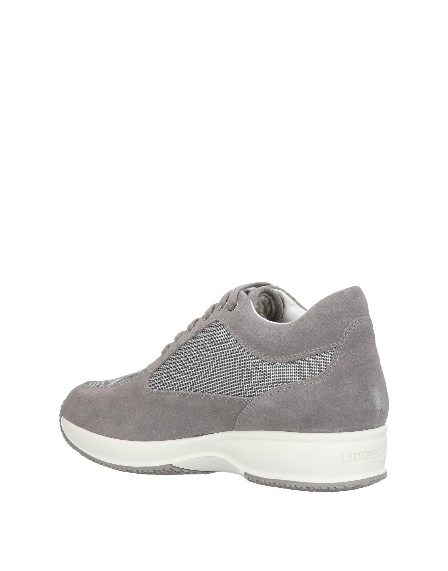 Lumberjack Sneakers 11441726RP Herren  11441726RP Sneakers Heiße Schuhe 0abfaf