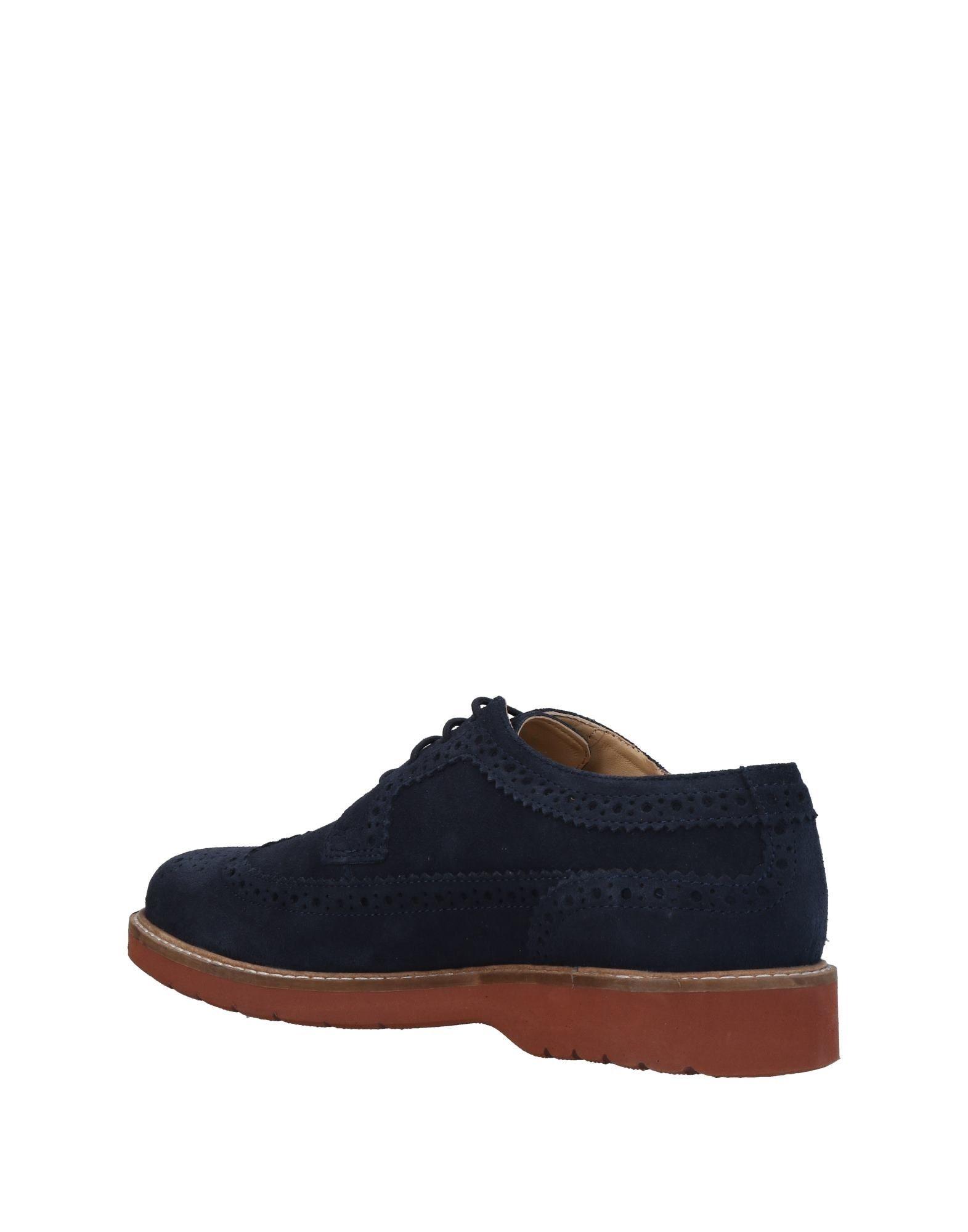 Lumberjack  Schnürschuhe Herren  Lumberjack 11441728XU Heiße Schuhe 57b7f4