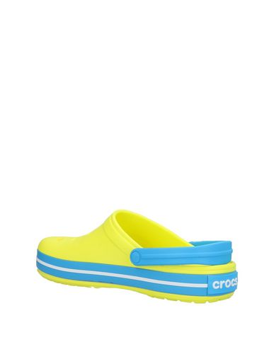 CROCS Sandalen CROCS Sandalen CROCS ZUzqwx81