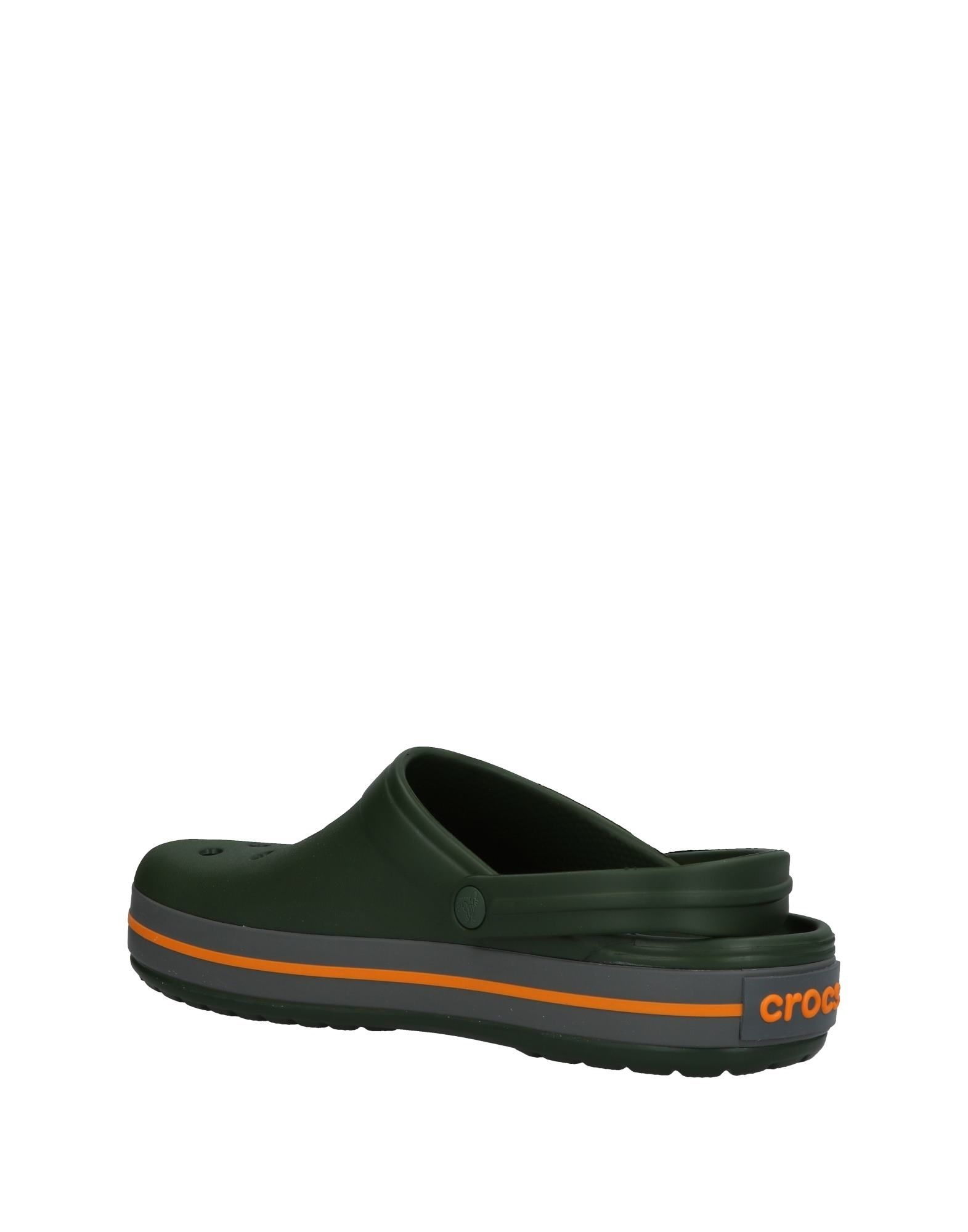 Crocs Sandalen Herren  11441735WP 11441735WP  61fe41
