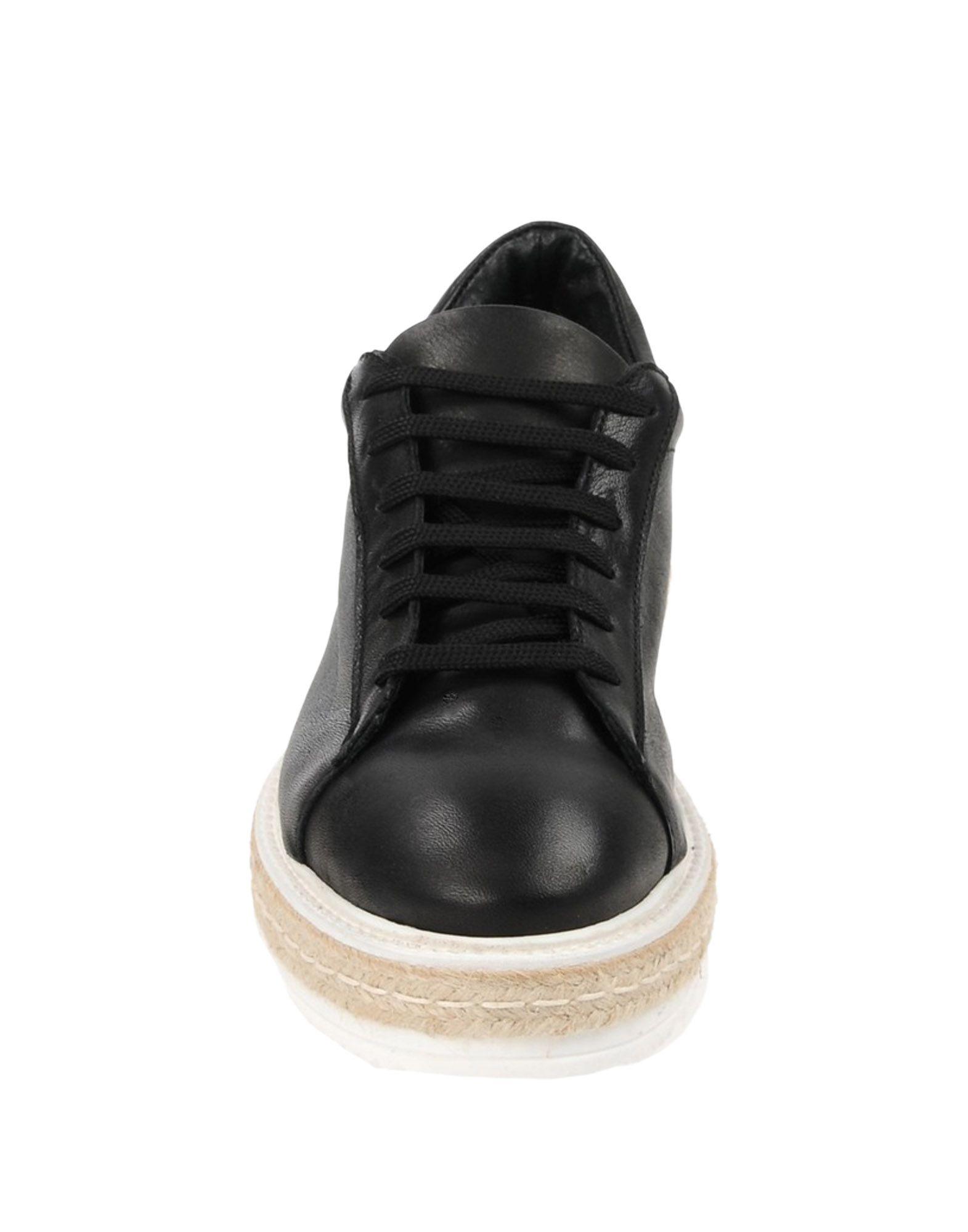 George J. Love Sneakers Damen  11441743FK Gute Qualität beliebte Schuhe