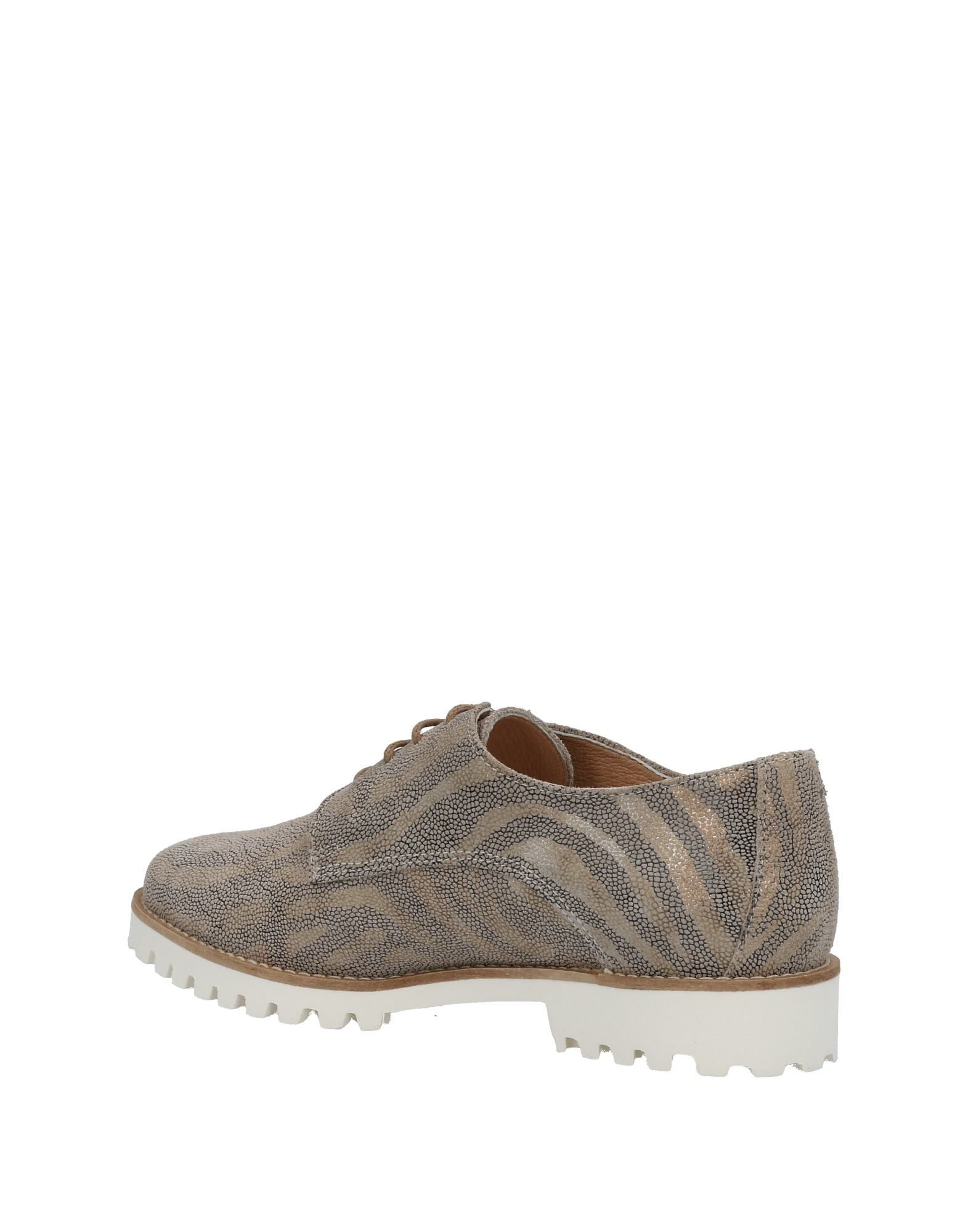 CHAUSSURES - Chaussures à lacetsAbarca AjfO6PesDS
