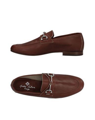 Zapatos con descuento Mocasín Andrea Vtura Firze Hombre - Mocasines Andrea Vtura Firze - 11441760UI Marrón
