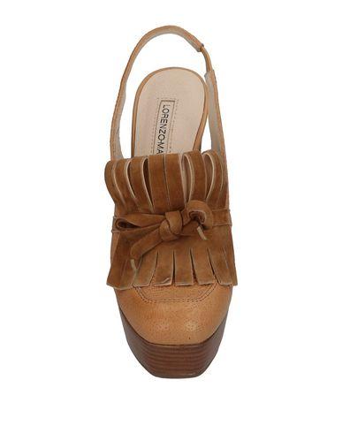 rabatt utrolig pris Lawrence Mari Shoe amazon online uttak 2014 fabrikkutsalg falske online Z1E74M