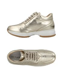 scarpe byblos modello hogan