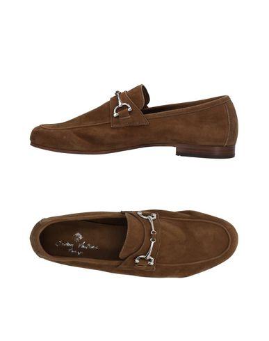 Zapatos con descuento Mocasín Andrea Vtura Firze Hombre - Mocasines Andrea Vtura Firze - 11441784DN Azul pastel