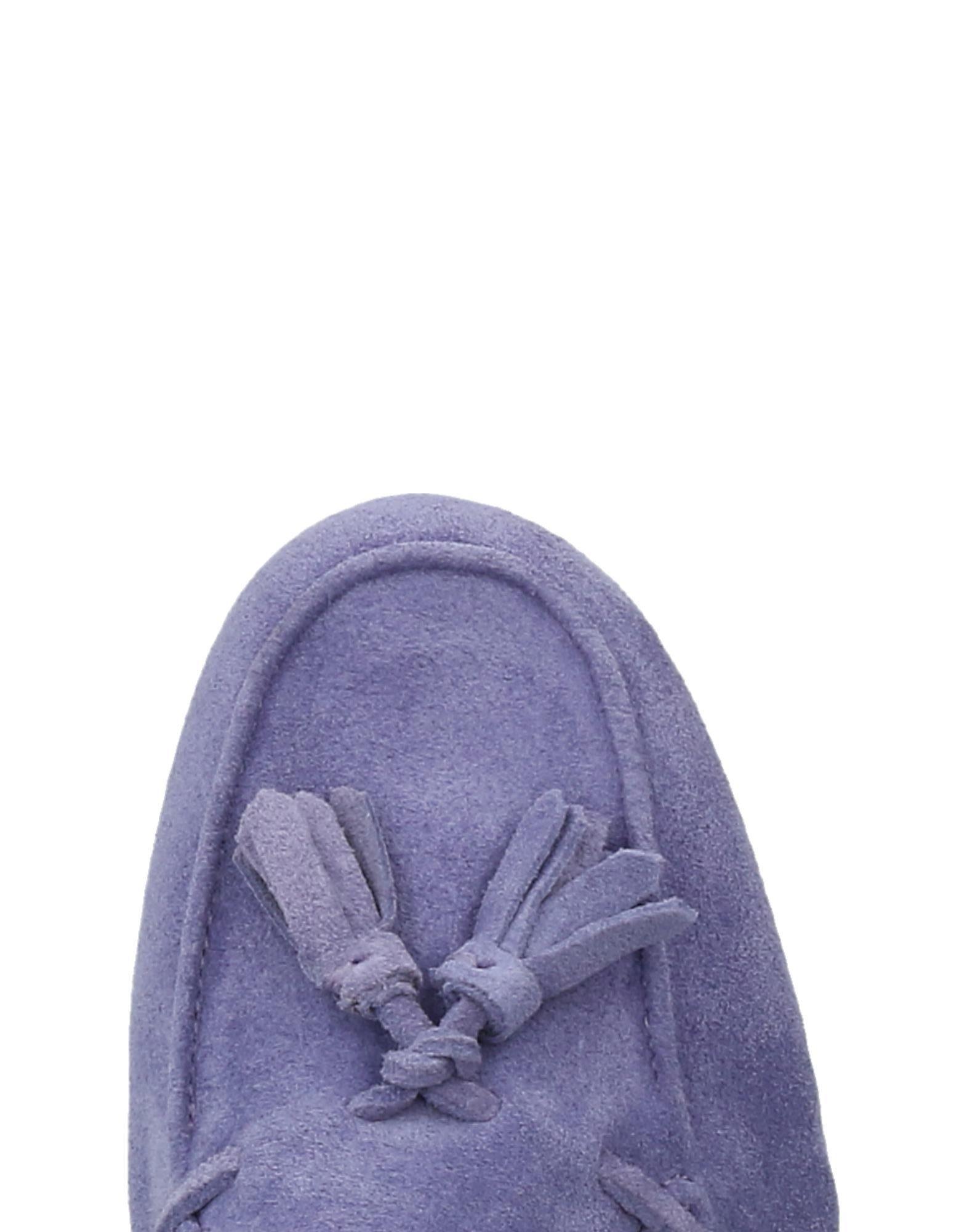 Andrea Ventura Firenze Mokassins Gute Damen  11441789AN Gute Mokassins Qualität beliebte Schuhe 1d812a