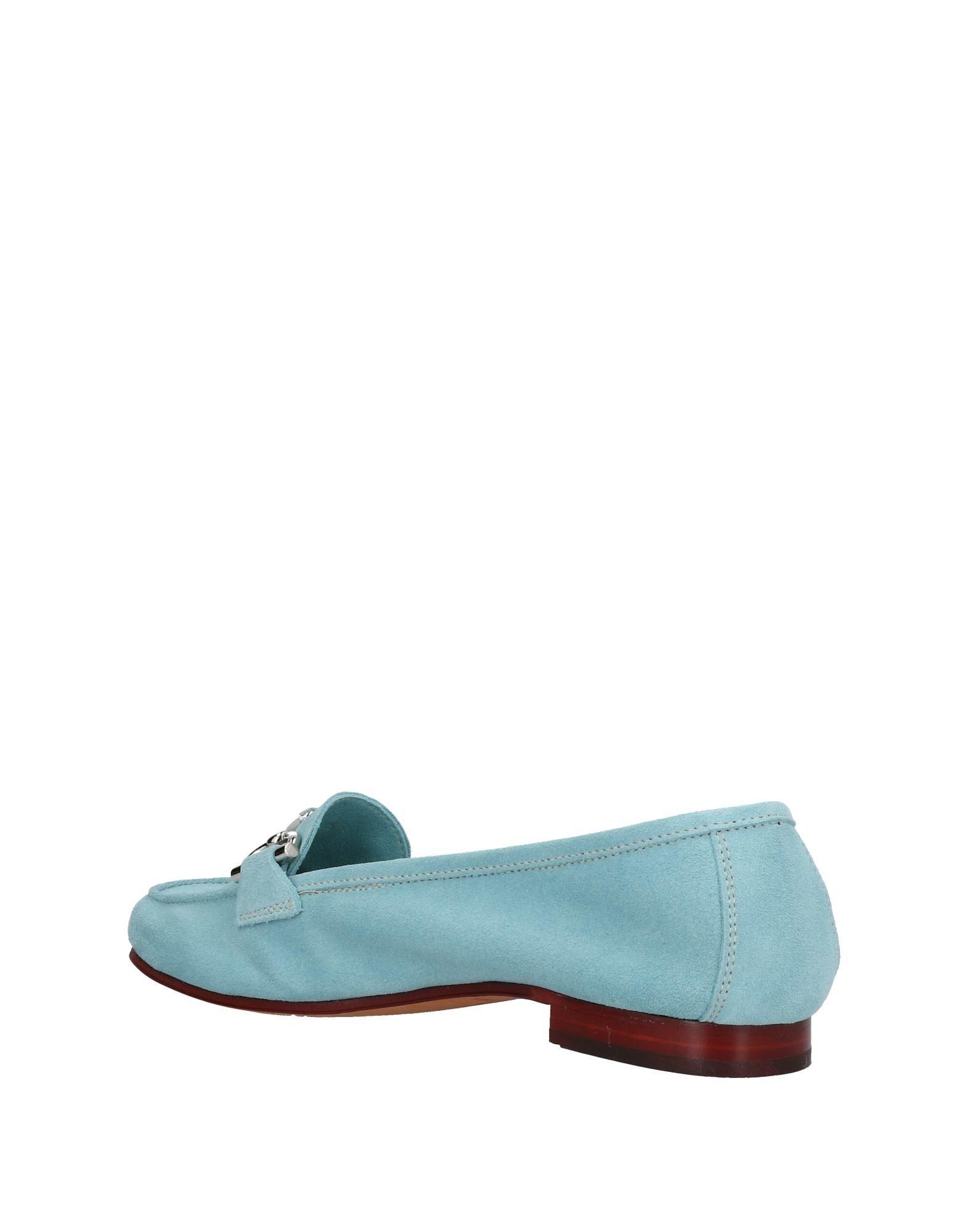 Gut um billige Schuhe zu Damen tragenAndrea Ventura Firenze Mokassins Damen zu  11441791MO dffd5f