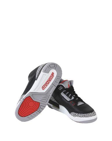 JORDAN AIR JORDAN 3 RETRO OG Sneakers