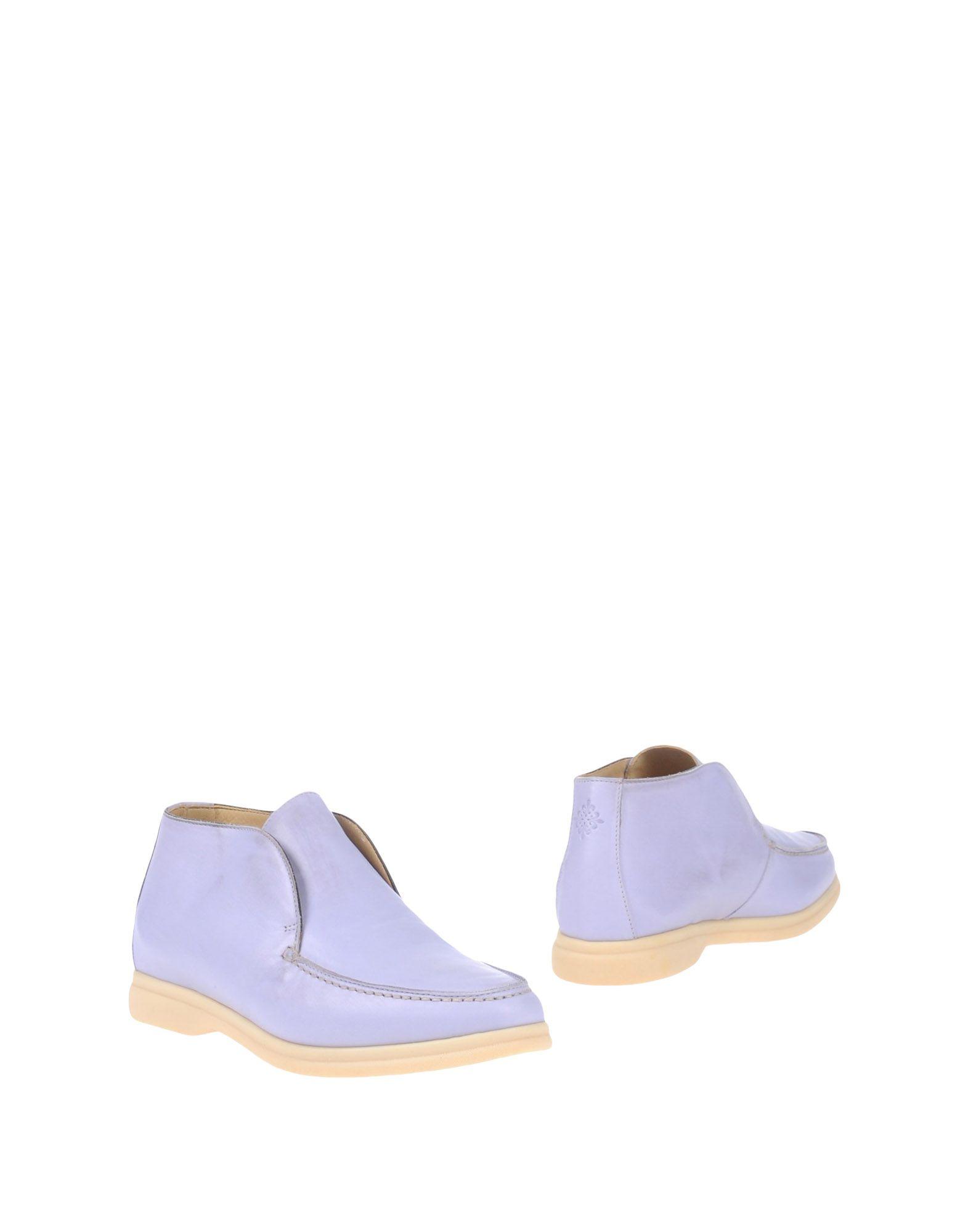 Gut um billige Schuhe zu tragenAndrea Ventura Firenze Stiefelette Damen  11441799XE