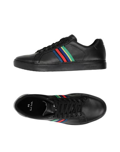 PS by PAUL SMITH - Sneakers