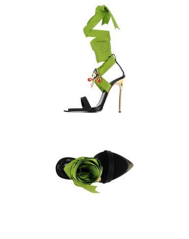 DSQUARED2 Sandalen Hohe Qualität Kaufen Sie online Billig Für Nizza Viele Arten von Online gW9OvSNabS