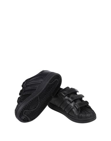 ADIDAS ORIGINALS superstar-cf-i Sneakers