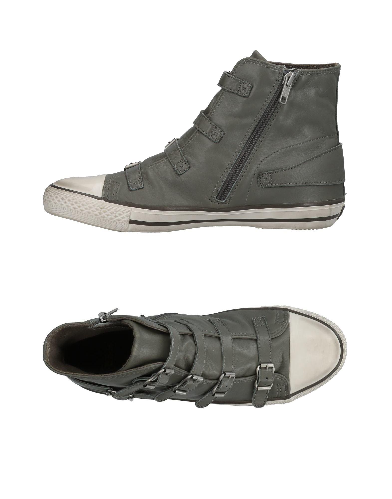 Sneakers Ash Donna - Acquista online su