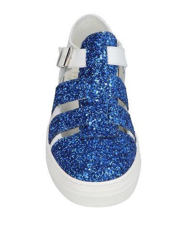 CULT Sneakers Günstig Kaufen Erschwinglicher Verkauf Online Billig Verkauf Eastbay 0SMAHmTdH