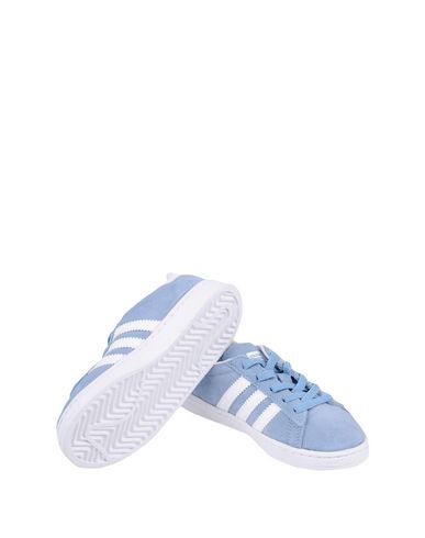 ADIDAS ORIGINALS CAMPUS EL I Sneakers