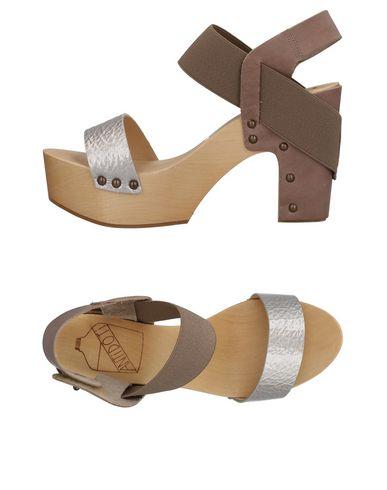 Sandales Antidoti siD2j