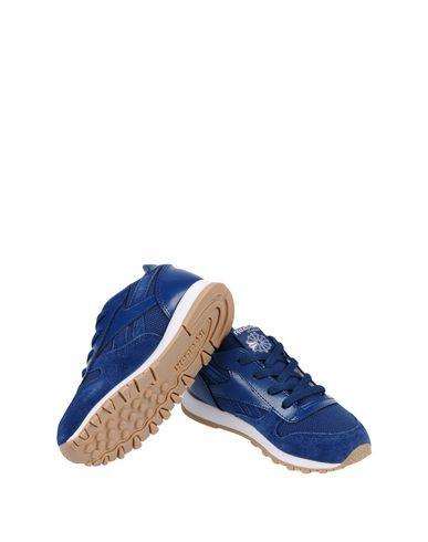 REEBOK CL LEATHER ESTL Sneakers