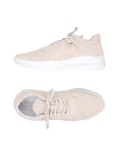 Sneakers Filling Pieces Uomo - 11441862PD