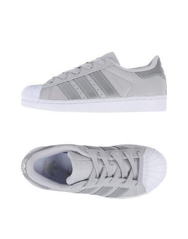 ADIDAS ORIGINALS superstar c Sneakers