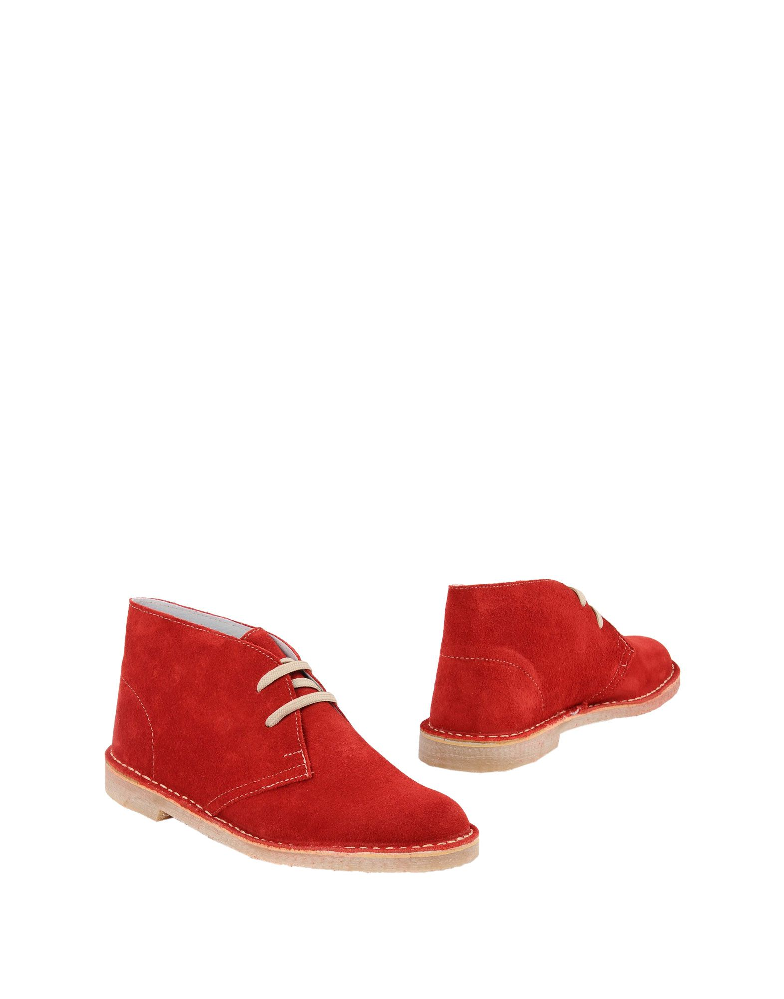 Bottine Edwa Homme - Bottines Edwa sur