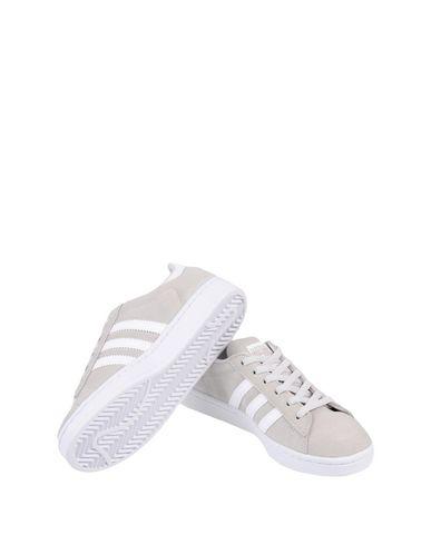 Günstig Kaufen Besuch Neu ADIDAS ORIGINALS CAMPUS C Sneakers Günstig Kaufen Besten Laden Zu Bekommen 2018 Neuer Günstiger Preis Freies Verschiffen Nagelneues Unisex RiGAgP