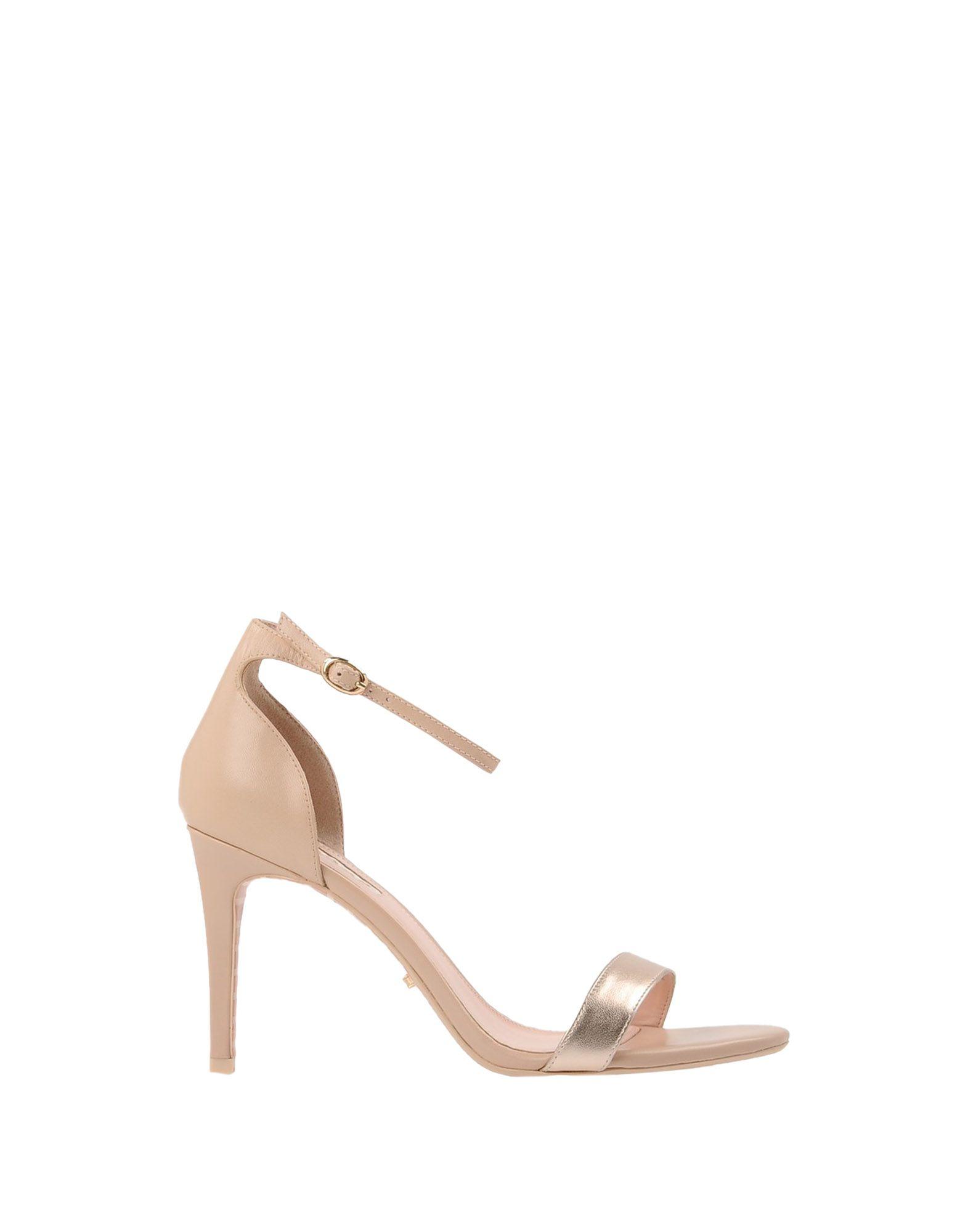Dune London Sandal 2 Part Sandal London  11441922BC Gute Qualität beliebte Schuhe 327d32