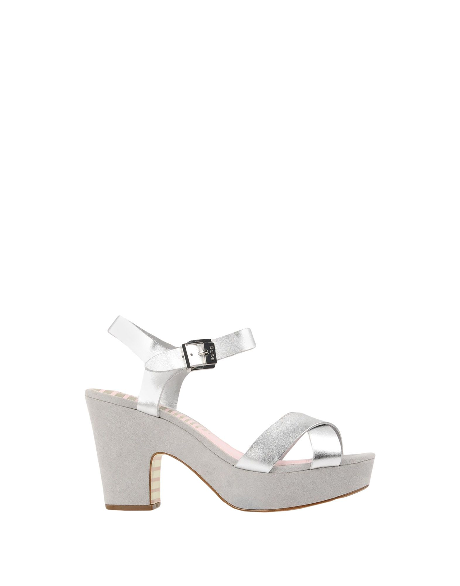 Dune London Cross Strap Buckle Sa  11441924MT beliebte Gute Qualität beliebte 11441924MT Schuhe 9836e2