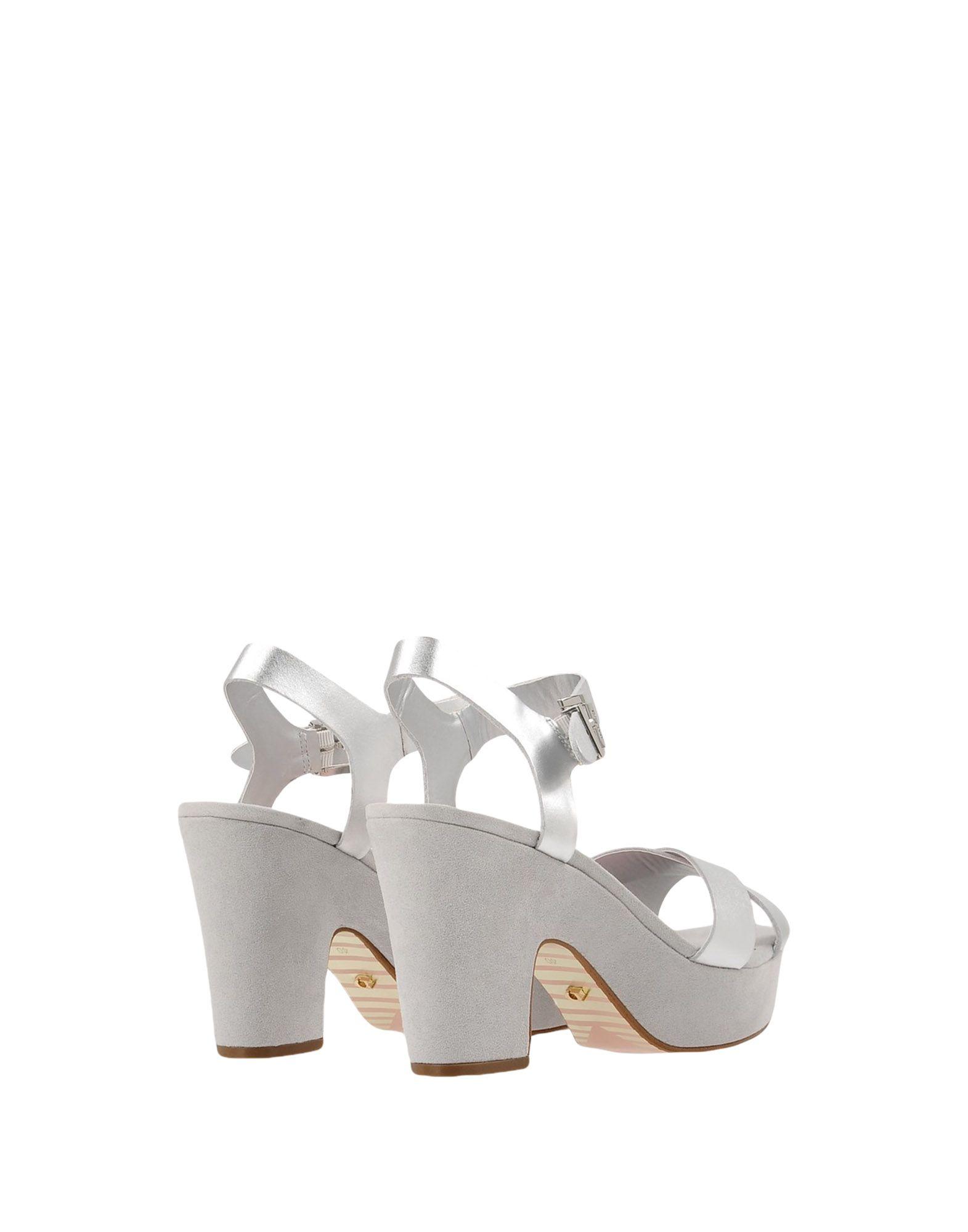 Dune Strap London Cross Strap Dune Buckle Sa  11441924MT Gute Qualität beliebte Schuhe b603fd