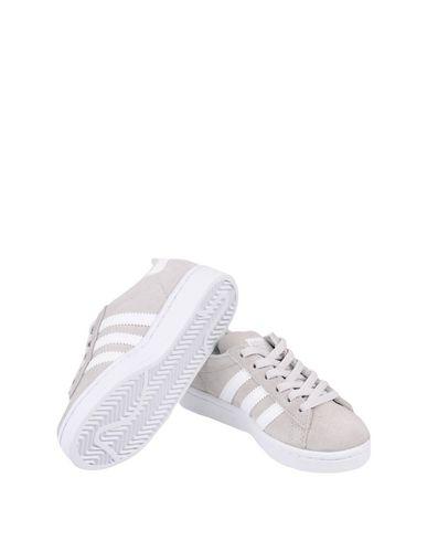 ADIDAS ORIGINALS CAMPUS C Sneakers