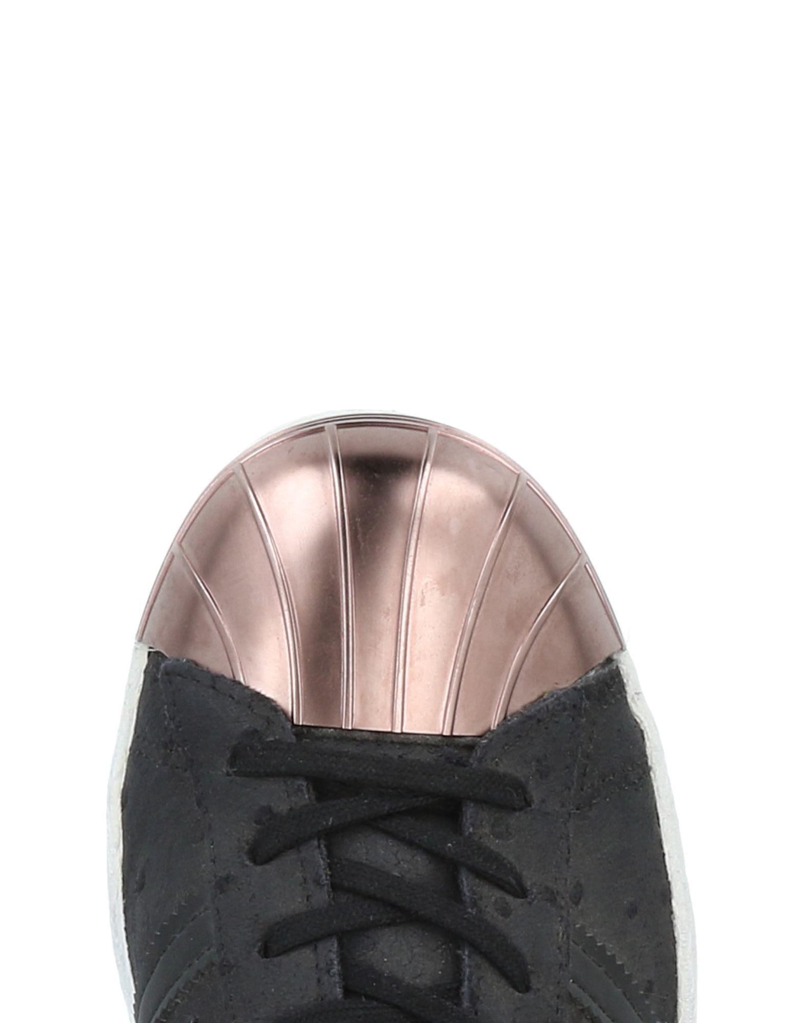 Adidas Originals Gute Sneakers Damen  11441941NG Gute Originals Qualität beliebte Schuhe 89fa03