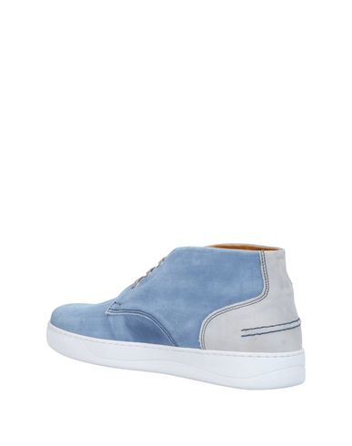 EXTON Sneakers Spielraum Wiki SwblN3wB