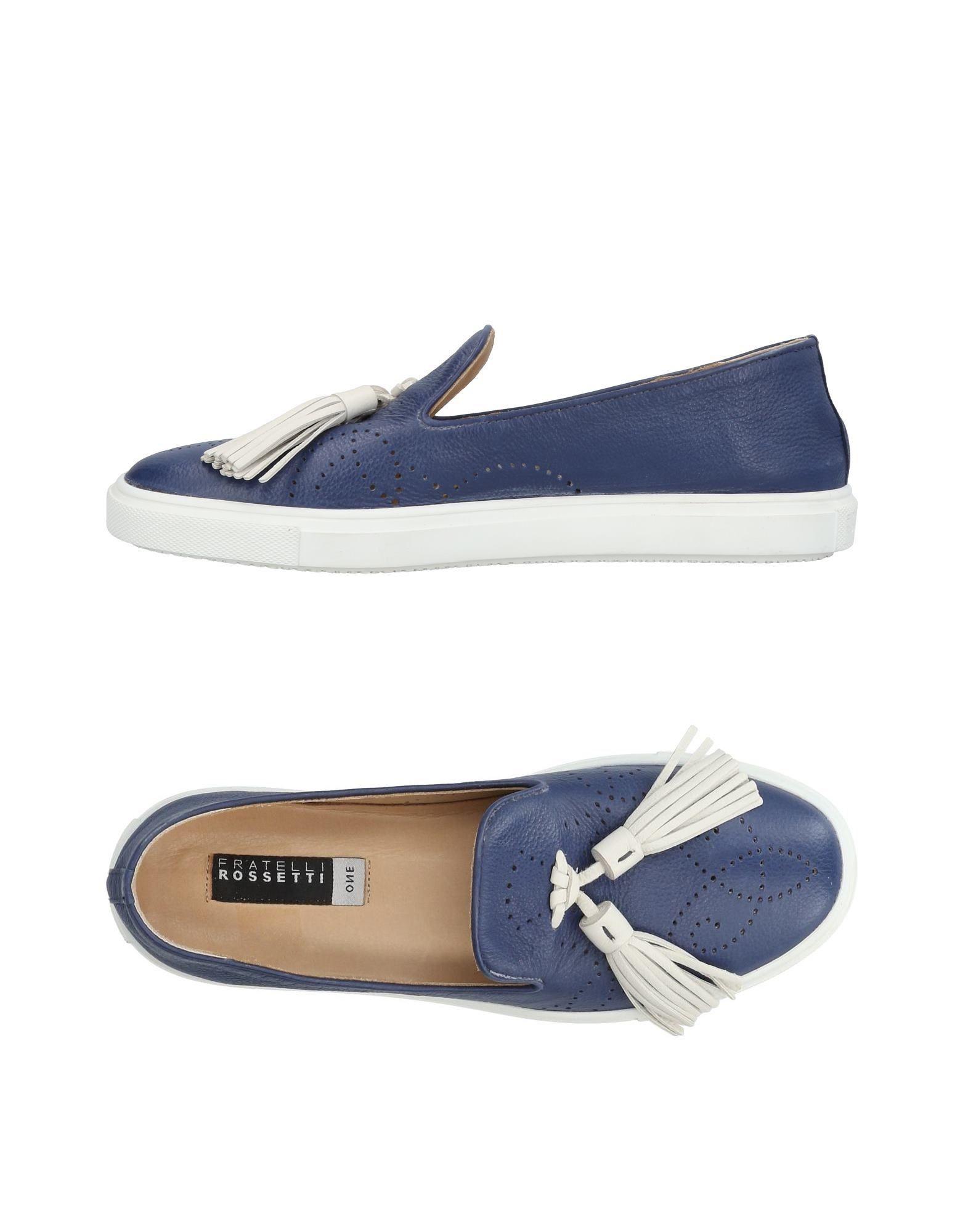 Sneakers Fratelli Rossetti Donna - Acquista online su