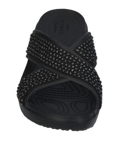 Crocs Sandalia klaring gode tilbud utløp fabrikkutsalg NxFYfx2oL